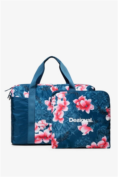 Desigual Template New Style june bug